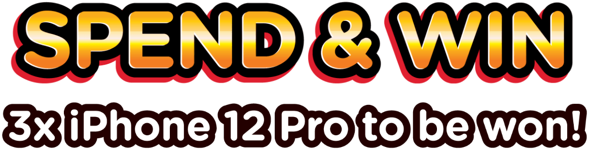 spend-and-win-iphone-12-pro